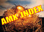 amx-index